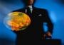 مقاله تخصصی مدیریت منابع اطلاعاتی همراه با ترجمه